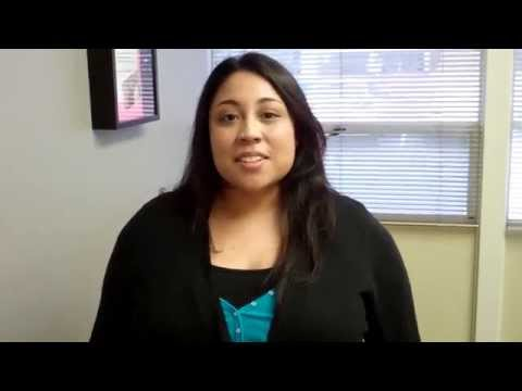 Lower Back, Neck Inflammation and Shoulder Pain Relief Testimonial By Marlene C.