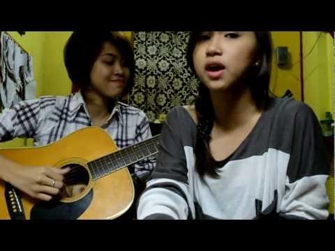 Valentine - Kina Grannis (Kai and Kia Bautista cover)