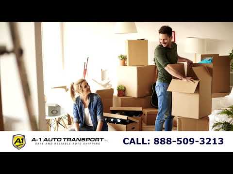 Moving Overseas To Denmark | International Movers & Moving Companies