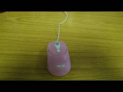 Kraun Ice Cream Mice - search 'Kraun' on Amazon.co.uk to purchase