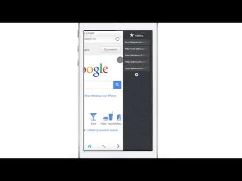 iOS 7 Concept (3)  2013 [HD]