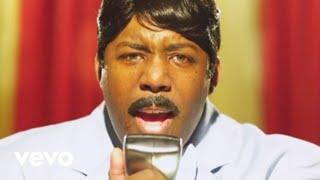 Download Method Man, Redman - Mrs. International ft. Erick Sermon Video