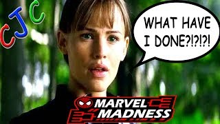 Download Elektra 2005 - So Bad, It's Sad | #CJC Presents March Marvel Madness (2019) Video
