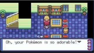 Pokemon sinnoh legacy gba download