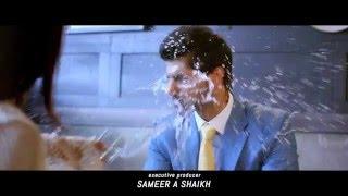 One Night Stand   Ki Kara Song Video Snippet   Sunny Leone, Tanuj Virwani and Nyra Banerjee