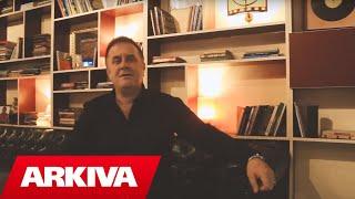 Xheki - Vishu Qik Per Merak (official Video Hd)