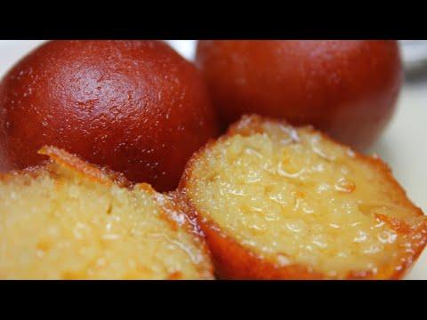 Soft Gulab Jamun Recipe Tamil||Khoya Gulab Jamun hindi| Milk Powder Gulab Jamun Recipe|குலாப் ஜாமுன்