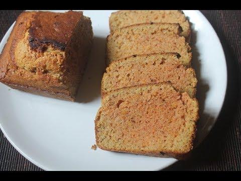 Badam Milk Mix Cake Recipe – Almond Milk Mix Cake