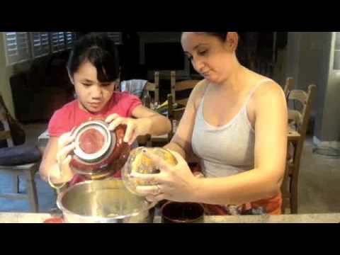 tomalito recipe