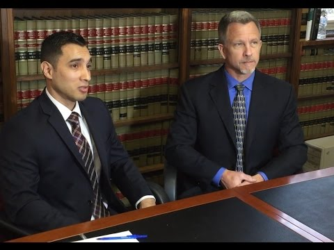 Insurance Attorney - Undervalued Insurance Claims - Von Dohlen Law Firm