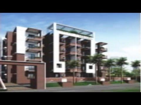 Top areas to buy property in Hyderabad, Bengaluru and Chennai