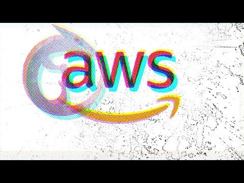 How to register a domain with Route 53 | Amazon Web Services | AWS