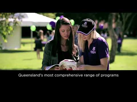 The University of Queensland - UQ International India Scholarship for high Achievers