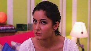 Deleted Scene:1 | Ek Tha Tiger | Zoya Connection | | Katrina Kaif