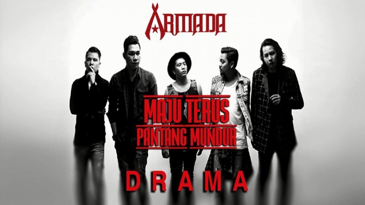 Armada - Drama