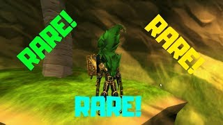 AQ3D Pointe Less Isle! New TITLES! New Items! AdventureQuest
