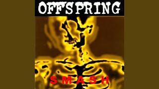 download mp3 offspring gotta get away