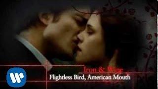 Forever  - Love Songs From The Twilight Saga - Dal 4 febbraio su iTunes