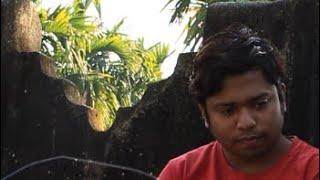 Bolo Na Radhika unplugged  Shah Jahan Regency  Monali Thakur  Srijit Mukherjee  SVF