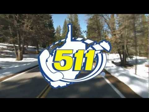 WV511: How to check road conditions