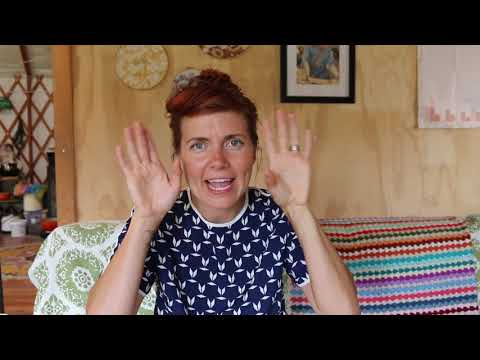 BEST RELATIONSHIPS TIP: FOR PARENTING/ MARRIAGE/ LIFE!! OFF GRID NZ