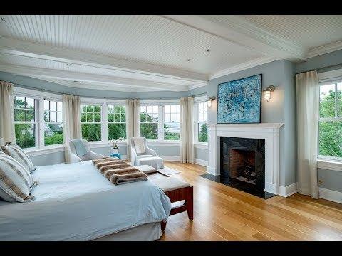 Best Bedroom Wood Floor Tiles Ideas