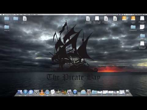 How to burn a Windows7/8, Linux, Mac OS bootable DVD w/mac