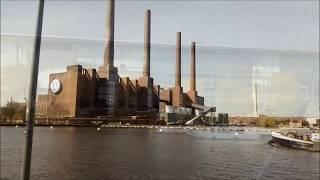 Wolfsburg City
