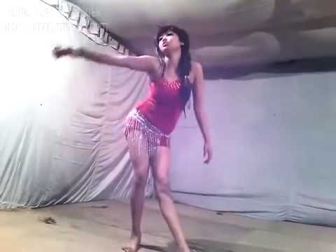 Xxx Mp4 Tharu Video 3gp Sex