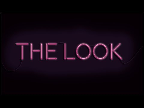 Jeffrey James - The Look [Roxette Cover]