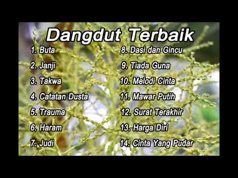 Kumpulan Dangdut Lawas Terbaik (Versi Cover Gasentra) FULL ALBUM Klasik part 1