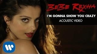 Bebe Rexha - I