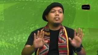 Lahad Datu : Kesan Serangan & Penyelesaian