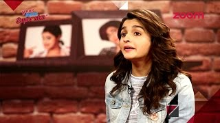 With Whom Does Alia Have A Love & Break Up Relationship? | Yaar Mera Superstar Season 2 | EXCLUSIVE