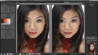imagenomic portraiture 2.3 4 crack