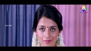 உங்களை சந்தோசப்படுத்த பிறந்தவதான் நான்...! Best Romantic Scene   Tamil Cinema 2016