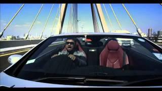 Haye Mera DIL - Alfaaz Feat. Yo Yo Honey Singh - Brand New Punjabi Songs