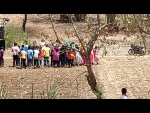 Xxx Mp4 Adiwasi Dance Video Adiwasi Song 3gp Sex