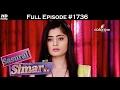 Download  Sasural Simar Ka - 10th February 2017 - ससुराल सिमर का - Full Episode (hd)  MP3,3GP,MP4