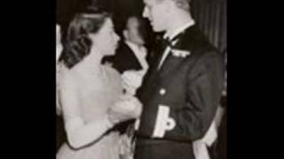 Queen Elizabeth II and Prince Philip: Everything