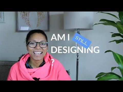 Am I Still Doing UX Design (as a UX researcher)?