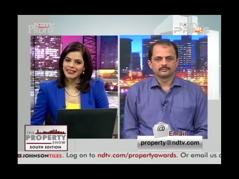 The Property Show: Buying a Home in Hyderabad, Bengaluru, Chennai and Visakhapatnam