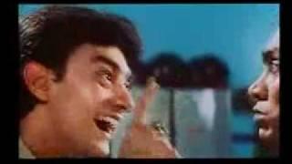 Johnny-Lever-Aamir-Khan---Comedy-scene-3gp-High-Quality