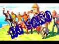 Download DJ SARO -Mix-Qochari MP3,3GP,MP4