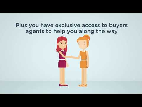 First Home Buyers Australia - The First Home Buyer Buddy System