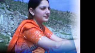 Teen Purush_Music Ayub Bachchu Bangla Karaoke Track Music Sell Hoy