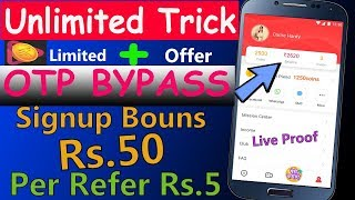 Rozdhan Online Script Otp Bypass With Proof