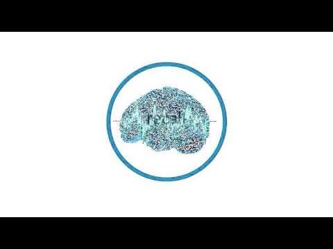 Deep Sleep Programming for A Photographic Memory - Isochronic Tones, No Headphones