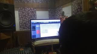 Ghardi Jawany Santali Song Coming Soon