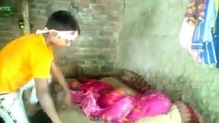 Best Romantic Scenes 2021 | hindi romance hindi video | boyfriend \u0026 girlfriend romantic video indian